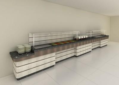 buffet-005