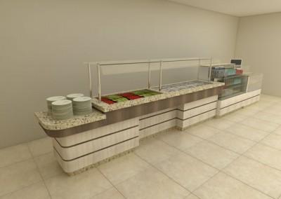buffet-006