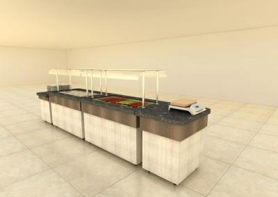 buffet-008