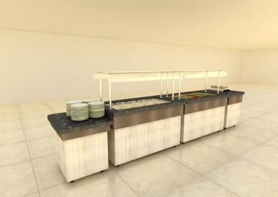 buffet-009