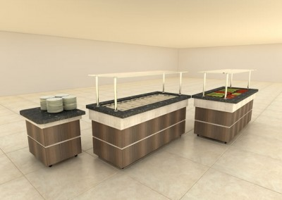 buffet-012