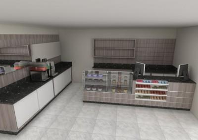 conveniencia-004