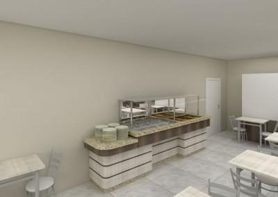 restaurante-002