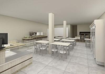restaurante-003