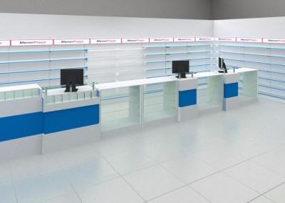 farmacia menor preço alt1 ult