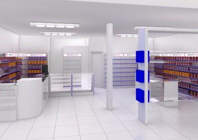 farmacia menor preço alteraçao1