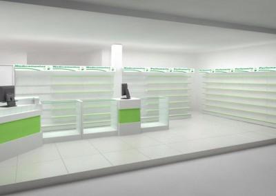 farmacia proteje nova
