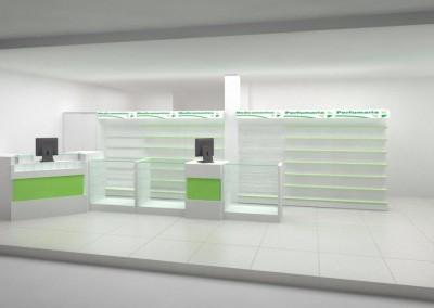 farmacia proteje nova1