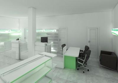 farmacia 07-121