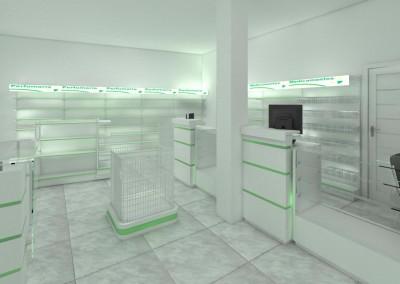 farmacia 07-123