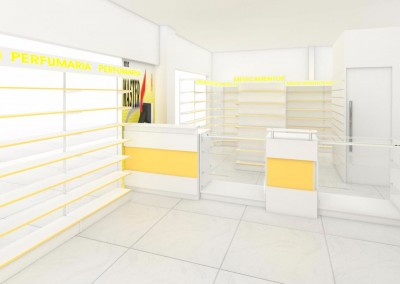 farmacia floripa1