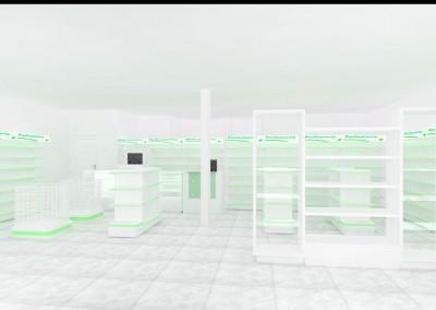 farmacia gabyfarma1