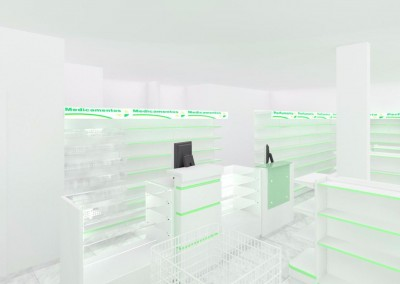farmacia gabyfarma2