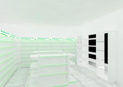 farmacia gabyfarma3