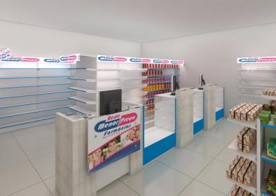 farmacia menor preço segunda5