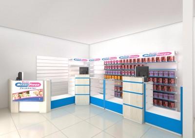 farmacia menor preço5