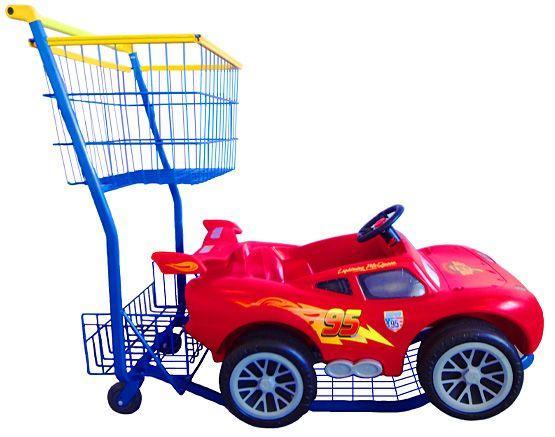 buggycar