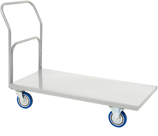 carrinho-plataforma