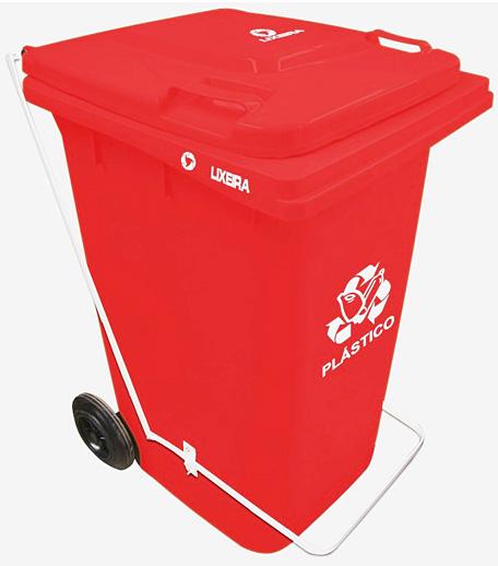carro-coletor-de-lixo-240-litros_large