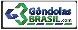 Gondolas Brasil