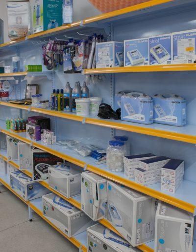 SA Grupo Utilidade dos Produtos nos Clientes